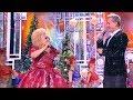Поделки - Надежда Кадышева и Витас - Давай мы будем счастливы