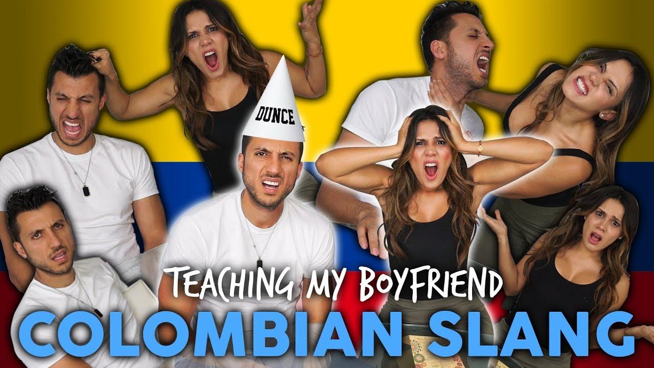 teaching-my-husband-colombian-slang-spanglish-gone-wrong