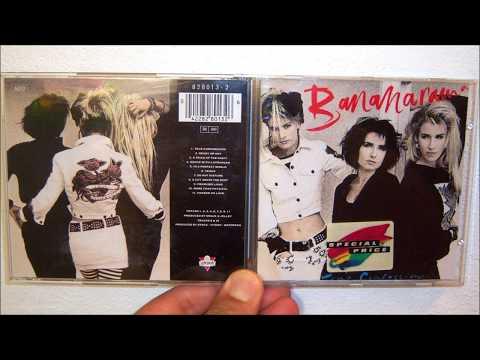 Bananarama - A trick of the night (1986 Album version) mp3