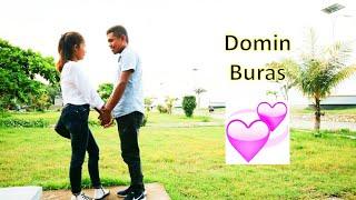 Download lagu Filme Badak Romantiku (Valentine Day). English Subtitles