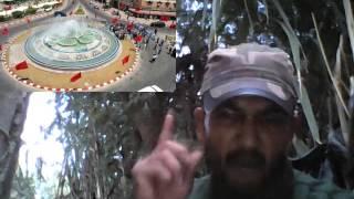 رسالة إلى الملك محمد السادس و الشعب المغربي : الصحراء المغربية موقف السويد المعادي للوحدة الترابية