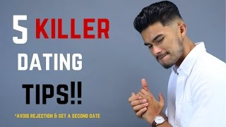 Video Download: Dating Tips
