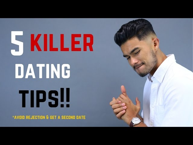 Troplusfix dating secrets for men