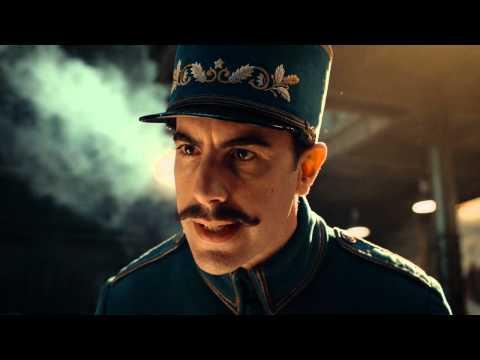 Hugo Inspector.avi