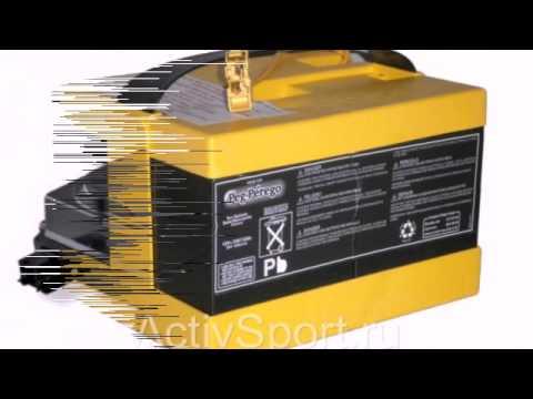Продажа литиевых, литий-ионных аккумуляторов li-ion battery для электровелосипедов и электромоторов по низким ценам в магазине вольтбайкс!. | интернет-магазин вольтбайкс.
