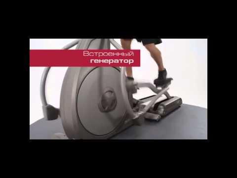 StrongPeople - магазин спортивных тренажеров для дома и