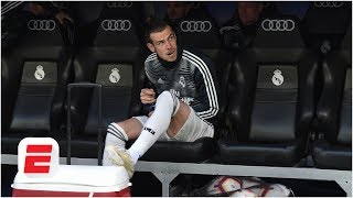 Manchester United reportedly don't want Gareth Bale – will any club sign him?   Premier League