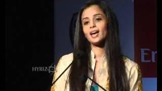 Gayatri Reddy - Deccan Chargers