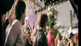 FULL VIDEO Senorita HD Hindi Song-Zindagi Na Milegi Dobara 2011