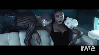 How Do You Sleep and Dancing With A Stranger - #SamSmith, #Normani