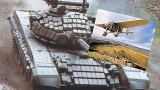 Что делать если World of Tanks тормозит?(PING)(Решения)Как ускорить графику в игре World of Tanks(, 2014-08-17T22:43:20.000Z)