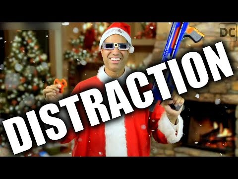 Ajit Pai is not the enemy. Ajit Pai is a distraction. #NetNeutrality