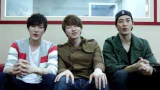 Royal Pirates LOVE TOXIC promo tour in Malaysia