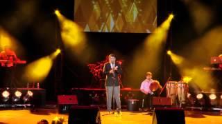 Норайр Барсегян-Armenian Klarnet (Live in Concert-2013)