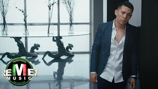 Irving Casanova - No me pongas a escoger (Video Oficial)