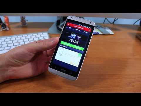 Интернет магазин смартфонов купить в Екатеринбурге цены