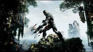 Crysis 3 Soundtrack - New York Memories (Epic Remix) [Main Theme Re-edited]