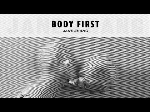 Free Download Jane Zhang|张靓颖—'body First' Mv Conceptual Analysis| (director Version)|mv概念解析(导演版) Mp3 dan Mp4