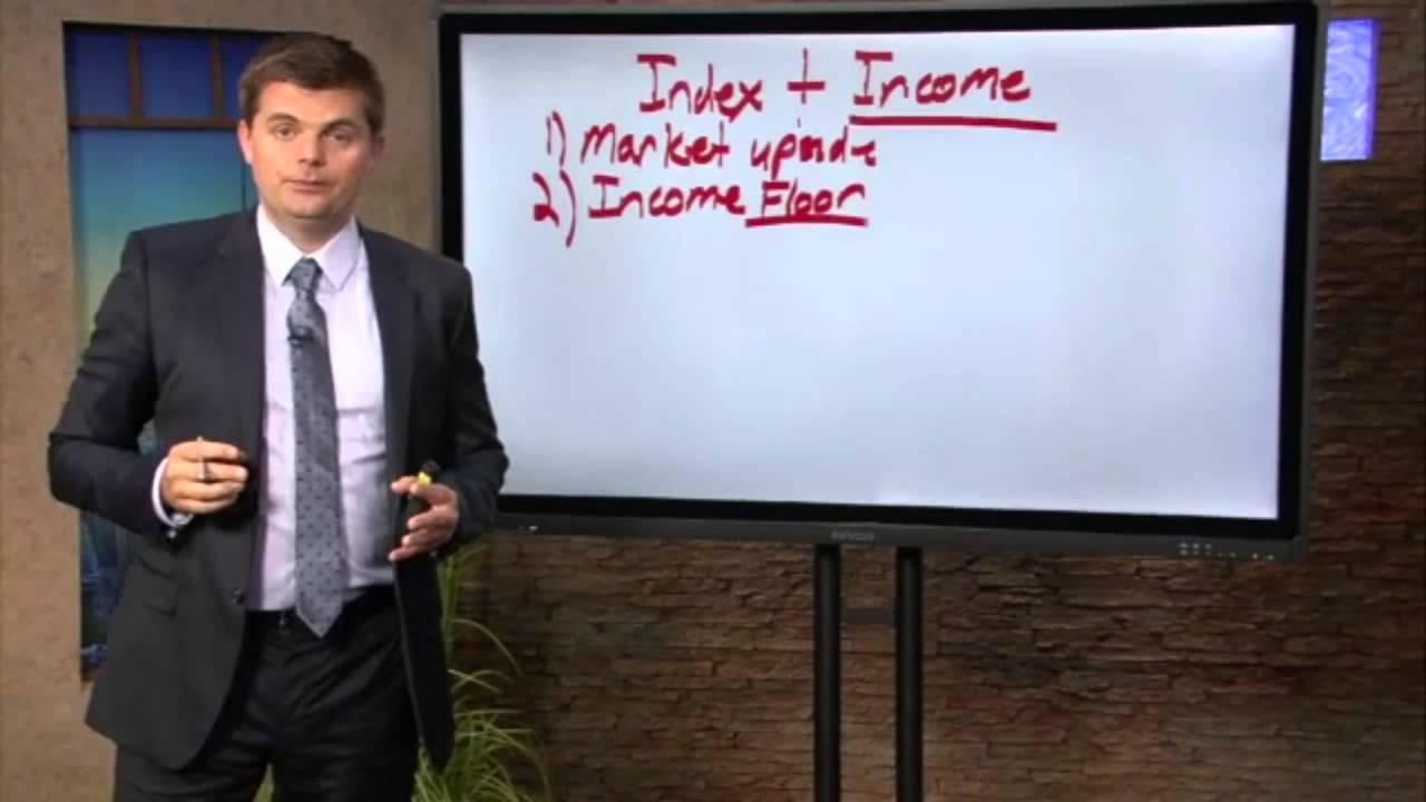 JD Signature Annuity Strategies part- 2