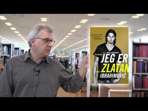 eReolen.dk - Lån e-bøger på nettet