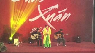 [ Cô Đôi Thượng Ngàn ] - Đại học Kiến Trúc Hà Nội