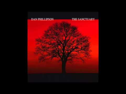 Dan Phillipson - Your Eyes Say