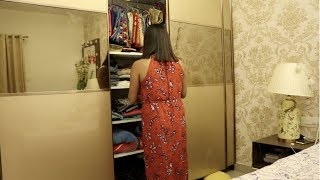 Sunday -  Aaj mere vlog m ek naya chehra