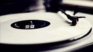 Mambotur - Planes ( Ricardo Villalobos Remix )  [Cosmo records]