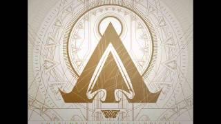 Amaranthe Massive Addictive New Album Single