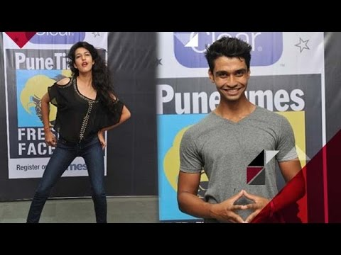 Highlights from Pune Times Clean & Clear Fresh Face | Bollywood Gossip