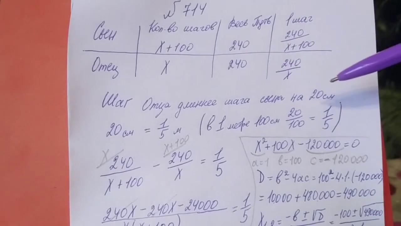 Алгебра 8кл решение задач качественные задачи физика егэ решение
