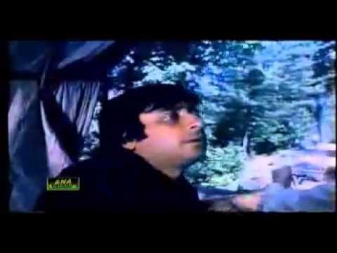 Naina Re Naina Tum Hi Bure    Mehdi Hassan  Ki Yaad Main Ishq Ishq From  Raja khan 2