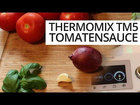 thermomix-rezept:-tomatensauce-mit-dem-tm5