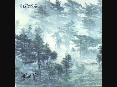Ulver/Mysticum Split - Mourning mp3