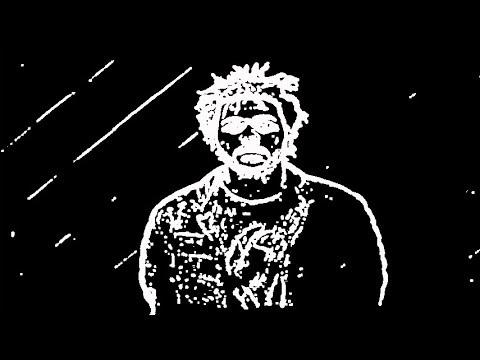 "(FREE) The Weeknd x Bryson Tiller Type Beat - ""Fantasy"""