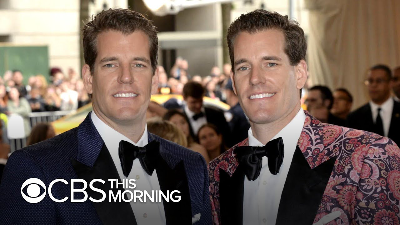 how much bitcoin do the winklevoss own