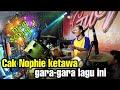 """Lagu Terbaru Di OmADELLA """"ADA DIA"""" Voc Nurma KDI    Cover Full Cak Nophie"""