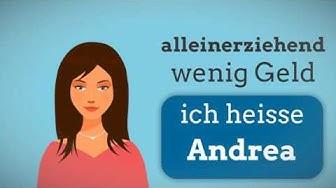Job für allein erziehende Mütter und Hausfrauen Winterthur, Zürich