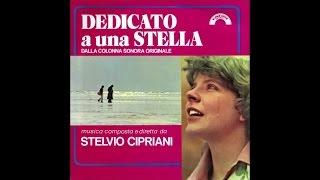 Stelvio Cipriani - Dedicato a una stella - OST - Best tracks