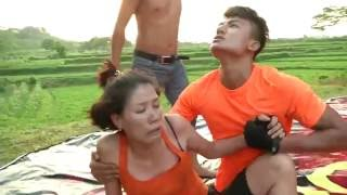 cuoc dua ky thu 2014 - top 03 san sang cho chang chung ket