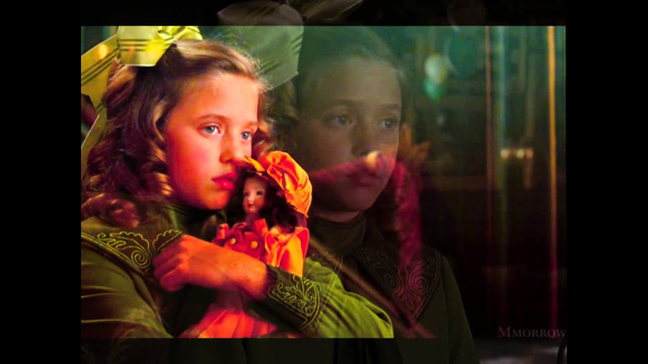 La petite princesse sarah comme toi youtube - Princesse sarah 3 ...
