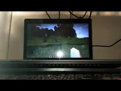 ช่วงเคสเกมเล่นเกม250(EP1)(กีต้าร์&มิ้ว สปาย)