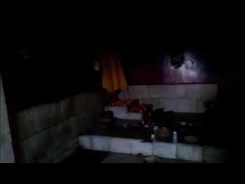 Maa kamla maniyawan added  new video