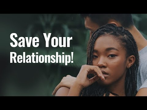 This Could Save Your Relationship