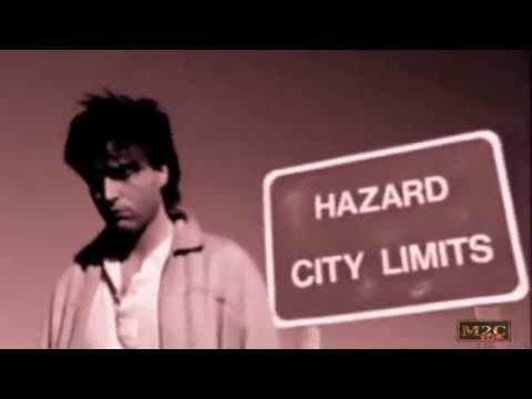 Richard Marx   Hazard Subtitulos Esplañol