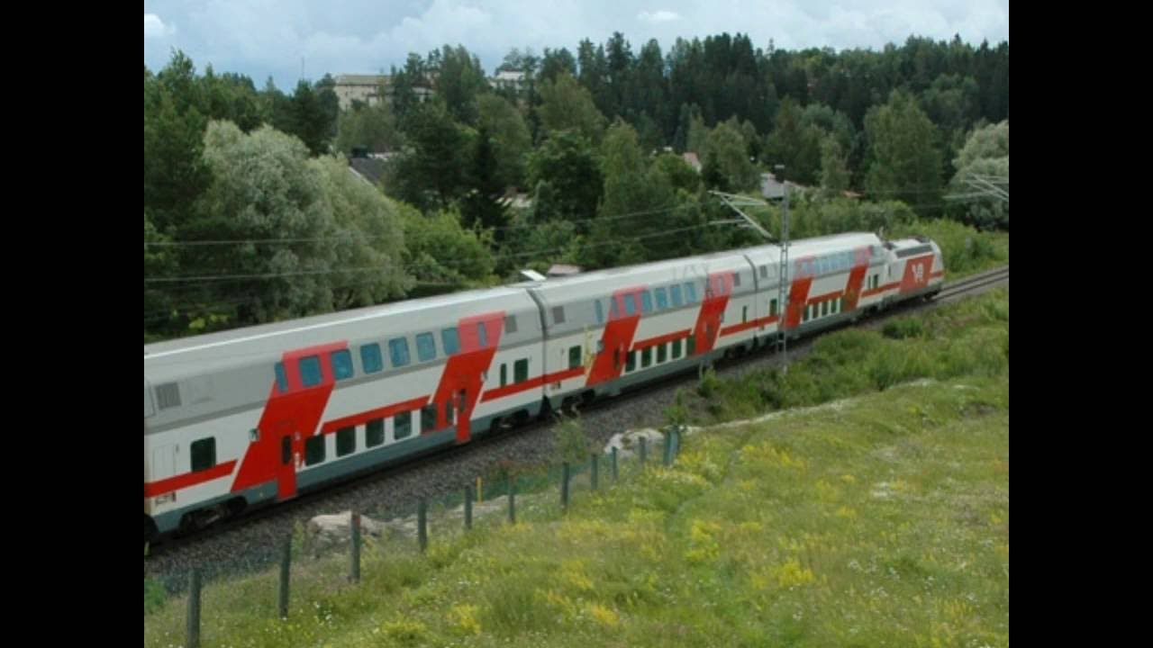 Chunnel From London To Paris Cost Tube London To Paris London To - Chunnel tickets london to paris