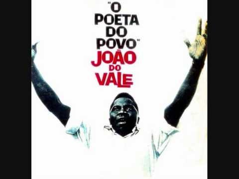 João do Vale - A voz do povo