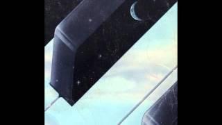 Scott Ferguson & Marvin Belton - I Am Here (Piano Mix)