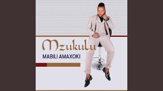 mabili-amaxoki