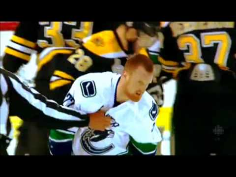 CBC INTRO SCF VANCOUVER VS BOSTON GAME 5